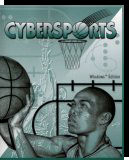 CyberSports for Basketball picture or screenshot