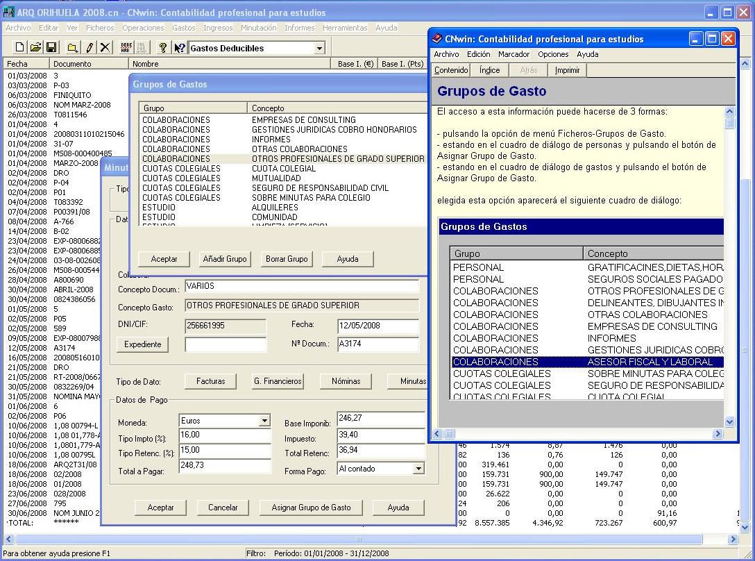 CNwin picture or screenshot