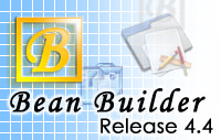 AdventNet Bean Builder picture or screenshot