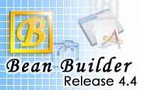 AdventNet Bean Builder picture or screenshot