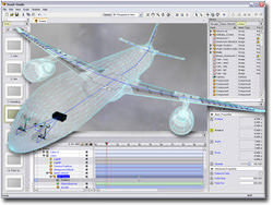 Anark Studio picture or screenshot