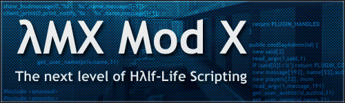 http://www.file-extensions.org/imgs/app-picture/3271/amx-mod-x.jpg