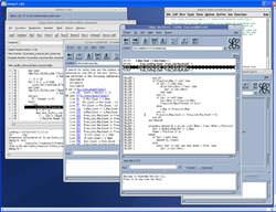 PowerAda picture or screenshot