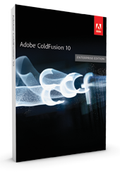 Adobe ColdFusion picture