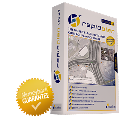 RapidPlan picture