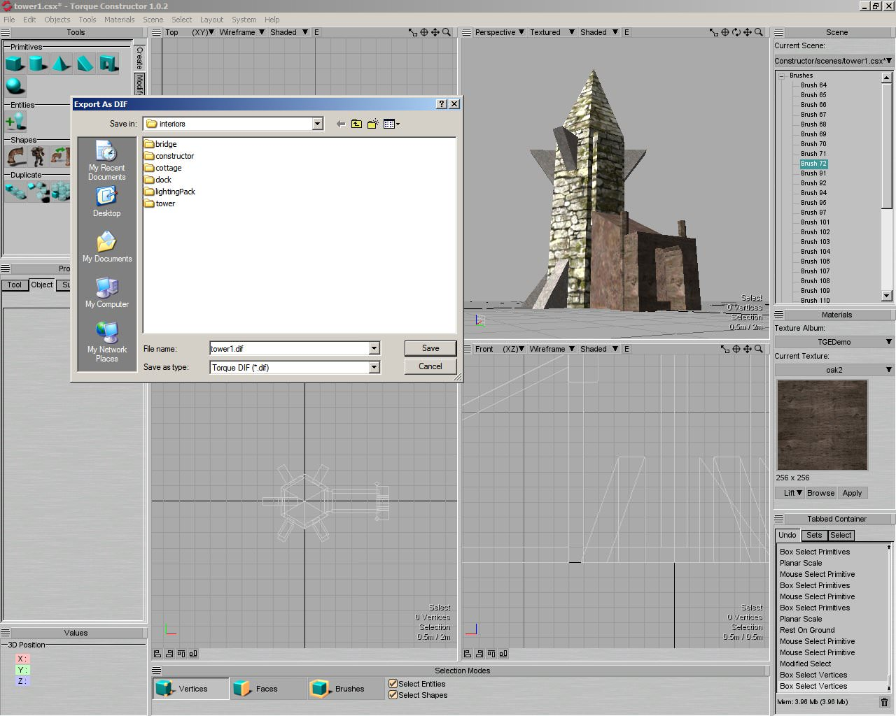 Torque Game Engine Advanced Torque Free Game Engines