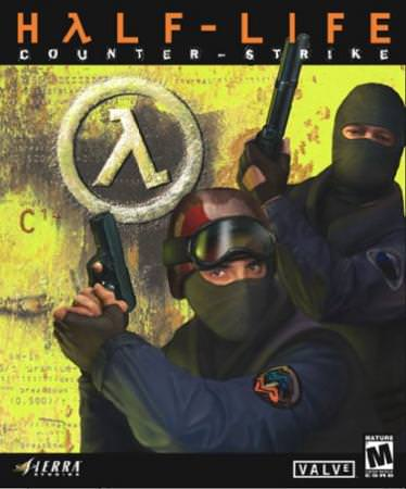 Half-Life: Counter Strike picture