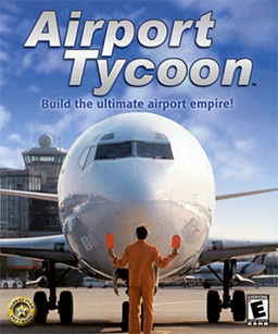 Airport Tycoon picture