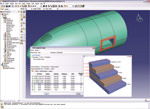 Abaqus/CAE picture or screenshot