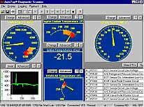 AutoTap picture or screenshot