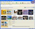 AlbumWeb picture or screenshot