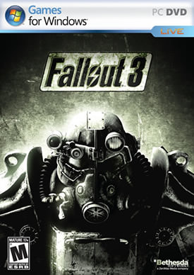Fallout 3 picture