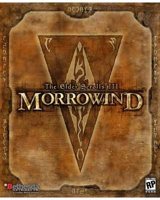 morrowind scr 3