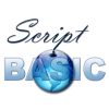 ScriptBasic picture or screenshot