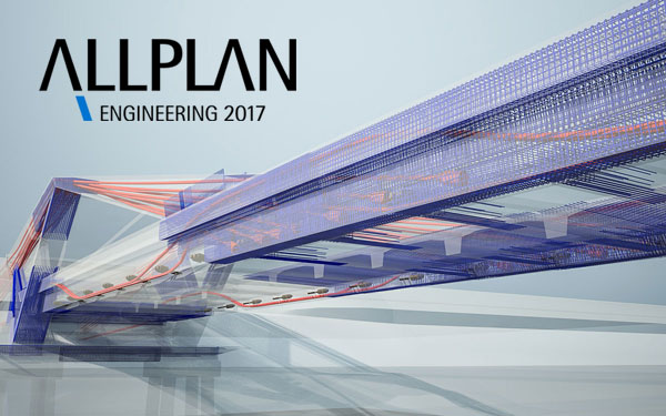 Allplan Engineering picture
