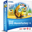 DVD MovieFactory picture