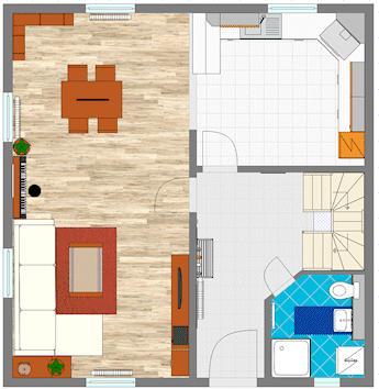 Salon Planner Interactive Salon Design Tool Images Plan