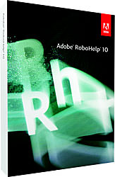Adobe RoboHelp picture