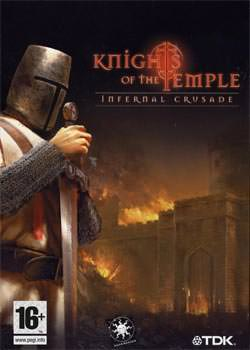 Knights of the Temple picture