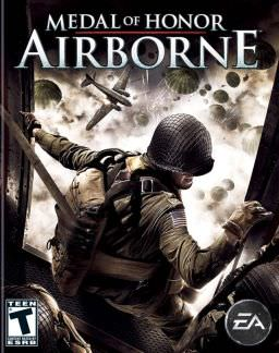 Medal of Honor Airborne picture