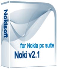 Noki picture or screenshot