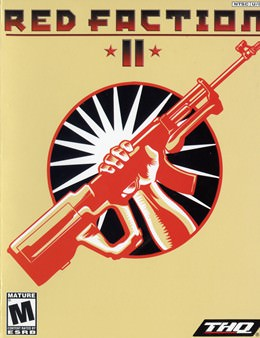 Red Faction II picture