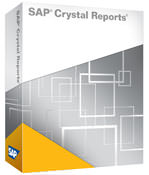 Crystal Reports picture