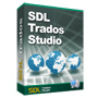 SDL Trados Studio picture or screenshot