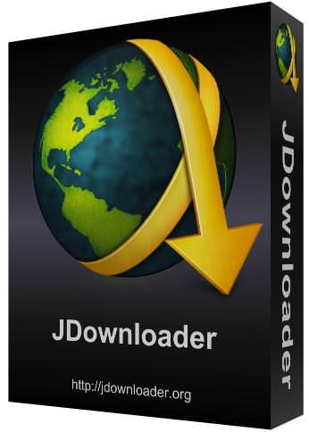 تحميل برنامج JDownloader Premium Accounts