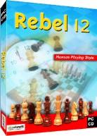 Rebel picture or screenshot
