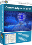 Gammadyne Mailer picture