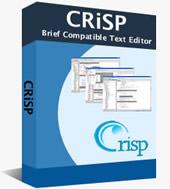 CRiSP picture or screenshot