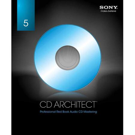 CD Architect picture