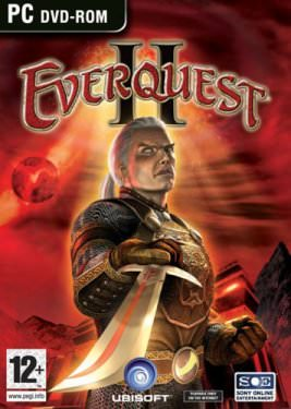 EverQuest II picture