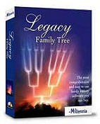 Legacy Family Tree picture
