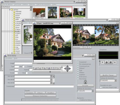 ZAP Image Solution Pro picture or screenshot