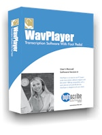 WavPlayer picture