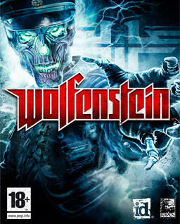 Wolfenstein picture