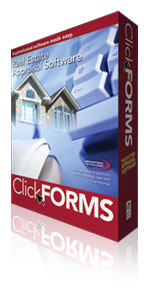 ClickFORMS picture