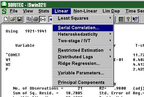 File Extension Sal Soritec Data File