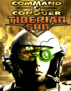 Command and Conquer: Tiberian Sun native file formats