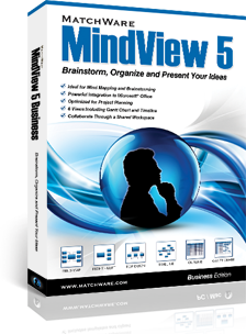 MindView picture