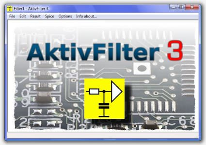 AktivFilter picture or screenshot
