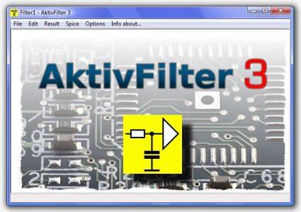 AktivFilter picture or screenshot