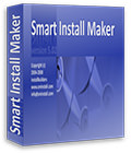 Smart Install Maker picture or screenshot