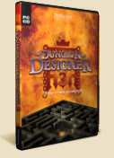 Dungeon Designer 3 picture or screenshot