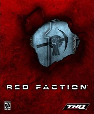 Red Faction picture