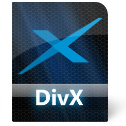 DivX Author picture or screenshot