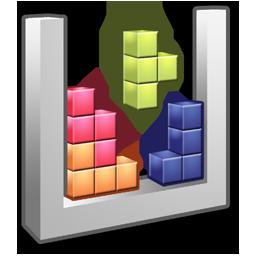 Tetris picture or screenshot