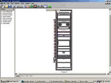 RackTools picture or screenshot
